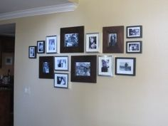 http://www.diyinspired.com/family-photo-wall/#