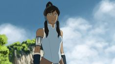 Korra Avatar, Team Avatar, Toy Diy, Korrasami, Rainbow Wall, Wallpaper Iphone Disney, Drawing Base, Legend Of Korra, The Legend Of Korra
