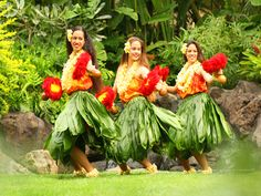 Polynesian Cultural Center - All Day Packages - Hawaii Discount