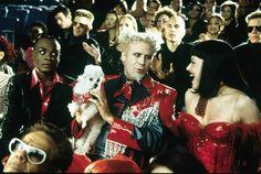 11 increíbles películas de culto que quizás no viste... ¡y deberías!