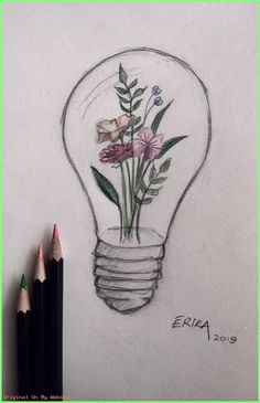 easy drawings for beginners . easy drawings step by step . easy drawings for kids . easy drawings for beginners step by step . easy drawings for beginners simple . Easy Doodles Drawings, Cool Art Drawings, Pencil Art Drawings, Art Drawings Sketches, Sketch Art, Drawing Art, Tumblr Sketches, Tattoo Sketches, Simple Sketches