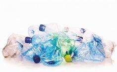 Nuevo método para degradar plásticos en sólo 15 días. Utiliza unas enzimas recombinantes llamadas cutinasas que se producen de manera artificial. Fue desarrollado por dos investigadoras de la Facultad de Química