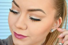 All The Little Royals: BEIGE CUT CREASE
