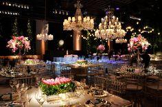 decoracao-casamento-rosa-pink-azul-lais-aguiar-04