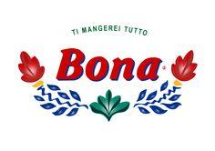 "#Bona - Chopped & Screwed - ""Ti Mangarei Tutto"" #Dutch #Butter Chopped And Screwed, Screw It, Dutch, Arabic Calligraphy, Dutch Language, Arabic Calligraphy Art"