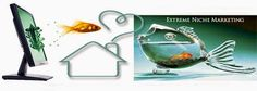 Top 3 Ways To Boost Your Affiliate Commissions Overnight   The ideal world of affiliate marketing does not require having your won website, dealing with customers, refunds, product development and maintenance. This is one of the easiest ways of launching into an online business and earning more profits.