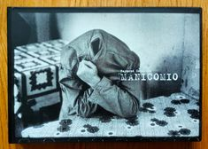 Raymond Depardon - Setanta Books Artist Bio, San Clemente, French Photographers, Large Format, Documentary Film, See Picture, Filmmaking, France, New Books