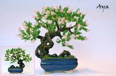 Springtime Olive