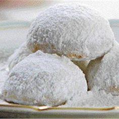Greek Sweets, Greek Desserts, Greek Recipes, Sweets Cake, Cupcake Cakes, Cyprus Food, Greek Cookies, Greek Pastries, Delicious Desserts
