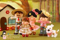 (1) ArtesanatoBrasil adicionou uma nova foto. - ArtesanatoBrasil