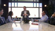 Elavare brainstorming meeting - 1