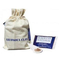 Argila Rhassoul 5 x Moroccan - Bioportal Short Medium Length Hair, Body Mask, Rose Oil, Clay Masks, Skin Elasticity, Dead Skin, Face Skin, Have Time, Sensitive Skin