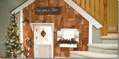 Under-Stairs-Playhouse-Joy-2-Journey.jpg 489×246 pixels