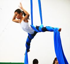 Summer Camp 2013 at San Diego Circus Center. http://www.sandiegocircuscenter.org/circus-summer-camps/