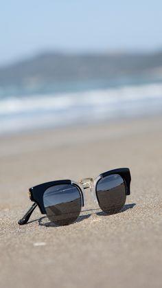 Penelopesunglasses #cantgowithoutpenelope #sunglasses #sunglassesaddict #vision #sunglassesaddict #2017