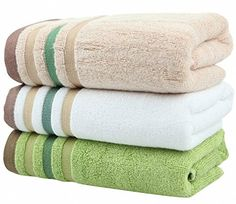 1. Care Instructions: - Avoid fabric softeners or dryer sheets. Softeners #reduce absorbency. 2. Adding 1/2 cup of wash bath towels separately #from clothing. - A...