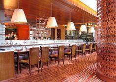 Aurora Restaurant Altira Hotel Macau    #asia #visitmacau #travel2next