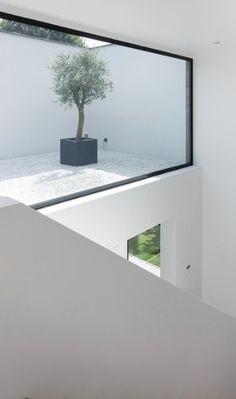 Egide Meertens | House in Lanaken