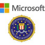 Microsoft le cobra al FBI por la información de los usuarios - http://www.cleardata.com.ar/internet/microsoft-le-cobra-al-fbi-por-la-informacion-de-los-usuarios.html