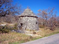 Photos - The Luberon Regional Nature Park - Tourism & Holiday Guide