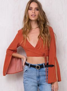 New Arrivals - Latest Women's Fashion - Princess Polly Latest Fashion For Women, Womens Fashion, Online Fashion Boutique, Princess Polly, Crop Tops, Women's Tops, Top Sales, Tees, Shirts