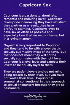 Leo Sex and dislikes list Leo Sex Cancer And Capricorn Compatibility, Capricorn And Cancer, Capricorn Quotes, Zodiac Signs Capricorn, My Zodiac Sign, Capricorn In Love, Leo And Aquarius, Astrology Leo, Zodiac Facts