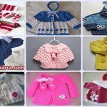 2016-orguden-bebek-hirka-modelleri Model, Baby, Scale Model, Baby Humor, Infant, Models, Babies, Template