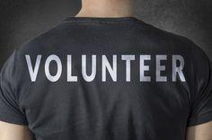 Church Volunteer Recruitment: 13 Tips to Grow Your Volunteer Program - Proclaim Blog