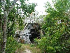 Preachers Cave - Eleuthera, Bahamas https://www.stopsleepgo.com/vacation-rentals/central-eleuthera/commonwealth-of-the-bahamas