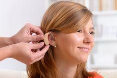Bernafon Hearing Aids: All You Need To Know