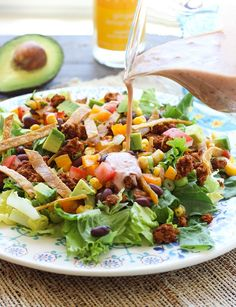 Taco-Salads-with-Chickpea-Beef-.jpg