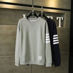 http://fashiongarments.biz/products/unisex-couples-2016-new-mens-hoodies-four-stripes-stripe-long-sleeve-slim-fit-o-neck-knitted-vogue-collection-luxury-brand/,    	Pujiang ting hao Trading Co., Ltd,we promise. Absolute manufacturer direct shipment. If u find the same quality but is lower than our price, we verify and reward u 10 ...,   , fashion garments store with free shipping worldwide,   US $75.00, US $75.00  #weddingdresses #BridesmaidDresses # MotheroftheBrideDresses # Partydress