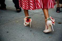 Pinterest || @LoSchussler
