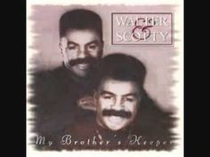 Walter & Scotty - Heaven THE WHISPERS THIS IS A VERY CLASSY, SMOOTH SONG IF YOU ARE IN LOVE.