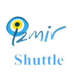 İzmir Shuttle şu şehirde: İzmir, İzmir İzmir Shuttle Services Airport, Train Station, Bus Terminal, Seaport Your Hotel Transportation http://www.acilvale.com/transfer/izmir-shuttle/