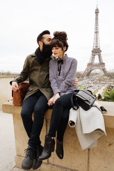 New Darlings in paris Paris Photography, Lifestyle Photography, Photography Poses, Paris Travel, France Travel, Paris Couple, Couples In Paris, New Darlings, Capricorn Women