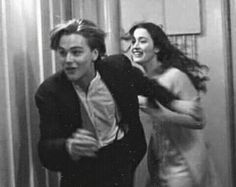 What's your favourite part of titanic? Mine is the steerage party dancing scene😊 jackdawson rosedewittbukater leoandkateforever kleo titanic 1997 leodicaprioedits hotleodicaprio rosedewittbukateredit Vintage Movie Theater, Vintage Movies, Black And White Photo Wall, Black And White Pictures, Black White, Couple Aesthetic, Aesthetic Pictures, Night Aesthetic, Lord Huron