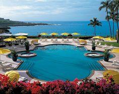 Lanai Hawaii- yes please