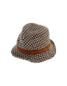 Cappello Grevi Donna - Acquista online su YOOX f98703c23338
