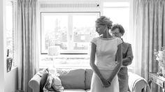 Bride • BruidBeeld • Maak jullie bruiloft echt onvergetelijk • Trouwfotografie • Trouwfilm • Wedding Film • Wedding Photography • A memory that lasts a lifetime