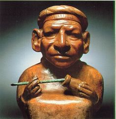 Google Image Result for http://campus.murraystate.edu/academic/faculty/bill.schell/civweb101/Andean-moche3.jpg