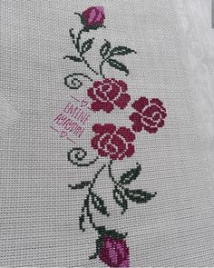 1 million+ Stunning Free Images to Use Anywhere Cross Stitch Rose, Cross Stitch Flowers, Free To Use Images, Kara, Cross Stitching, High Quality Images, Wallpaper, Crafts, Cross Stitch Kits
