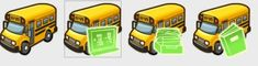 Mod The Sims: Education Career by Neia • Sims 4 Downloads