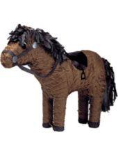 Horse Pinata-Party City