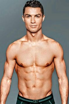 My eyes are blessed😍😍 Cristiano Ronaldo Cristiano Ronaldo Cr7, Ronaldo Juventus, Soccer Guys, Soccer Players, Christiano Rinaldo, Cr7 Junior, 6 Pack Abs, Athletic Men, Sexy Men