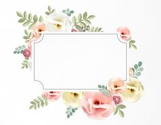 Rose Pattern Floral Texture Concept | premium image by rawpixel.com Flower Letters, Flower Frame, Diy Crafts For Gifts, Paper Crafts, Paper Art, Banners, Origami, Pastel Designs, Floral Texture