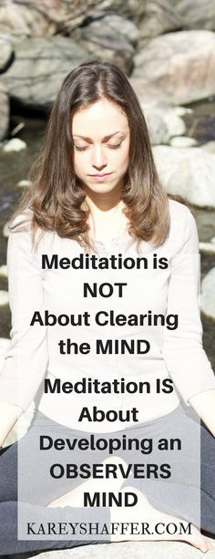 Transcendental Meditation is a meditation technique introduced in 1958 by Maharishi Mahesh Yogi. It is a simple, natural, relatively effortless meditation technique where the mind can easily and naturally look into the source of thoug Buddhist Meditation Techniques, Kundalini Meditation, Meditation For Anxiety, Free Guided Meditation, Power Of Meditation, Meditation Benefits, Meditation For Beginners, Meditation Quotes, Healing Meditation