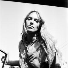 Wielki układ [1976]
