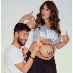 Ideas & Inspiration Pregnancy and Maternity : ριntєrєѕt: Jodi Diamond JodiDiamond.com