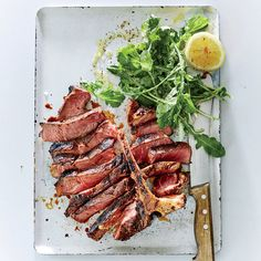This classic jerky gets a double dose of peppery flavor from both cracked peppercorns in the marinade and coarsely ground peppercorns on top. ...